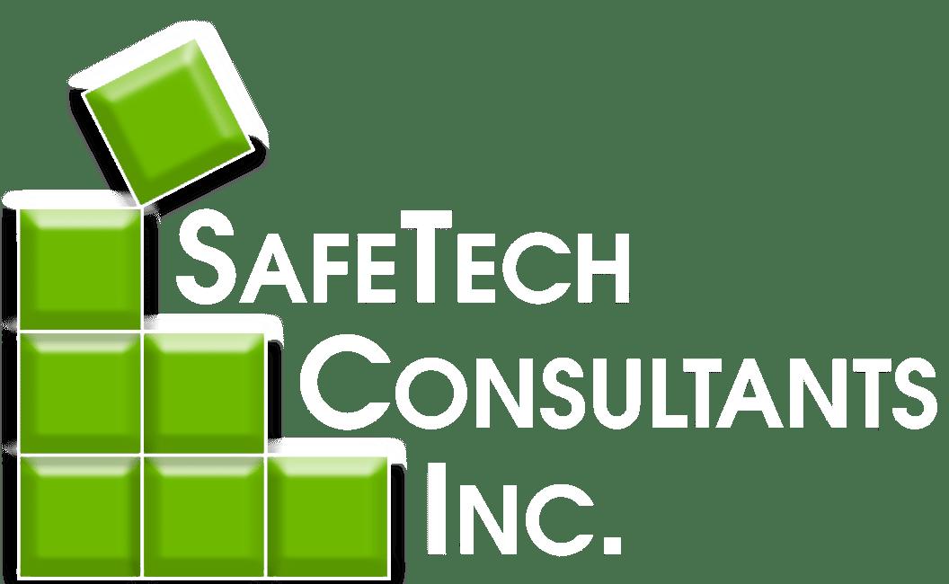 SafeTech Consultants Inc.